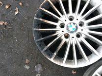 Диски BMW f20 f30 бмв ф20 ф30