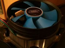 Intel Core i3 7100 3.9 GHz, LGA 1151