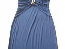 Платья, юбки, блузки