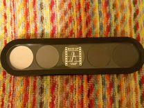 Палетка теней Make up Atelier T 20