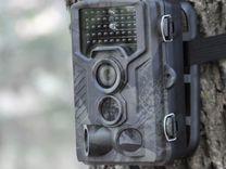 Фотоловушка Филин 200 4G (800 LTE) в Томске — Охота и рыбалка в Томске