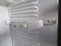 Холодильник Минск мхм 2706 не рабочий