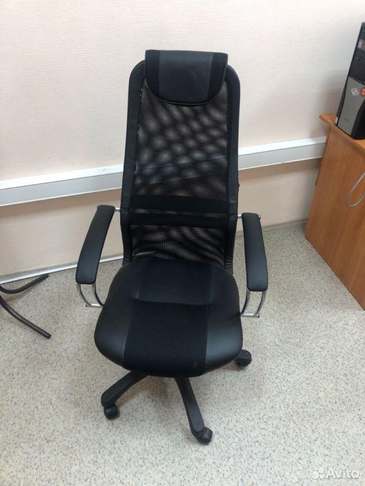 Продам компьютерные кресла и стул  89130663947 купить 1
