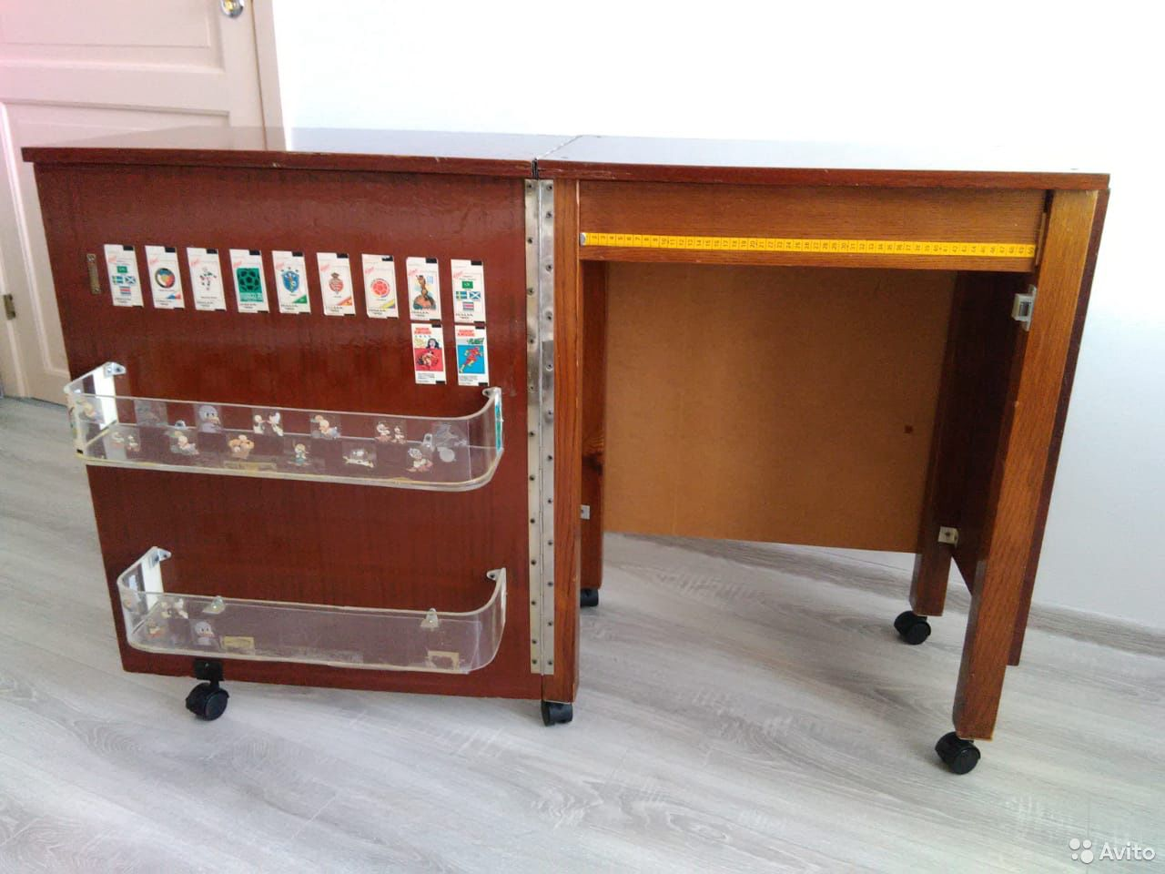 Sewing table 89217208076 buy 2