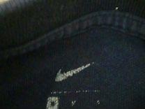 """Поло """"Nike"""" оригинальное — Одежда, обувь, аксессуары в Санкт-Петербурге"""