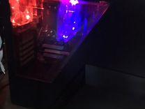 I7 3770K / 16gb DDR3/ SSD 240gb / HDD 500gb