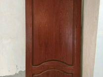 Дверь сдвижная 92х202