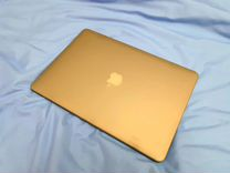 Apple Macbook Pro retina 15 late 2013