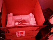 Картридж лазерный Xerox 106R01412
