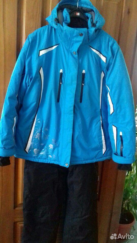 Куртка  89059844754 купить 1