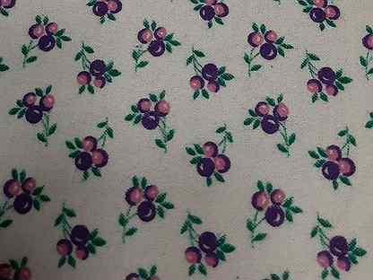 Лоскуты ткани купить недорого авито вуаль шторы
