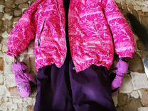 Костюм — Детская одежда и обувь в Перми