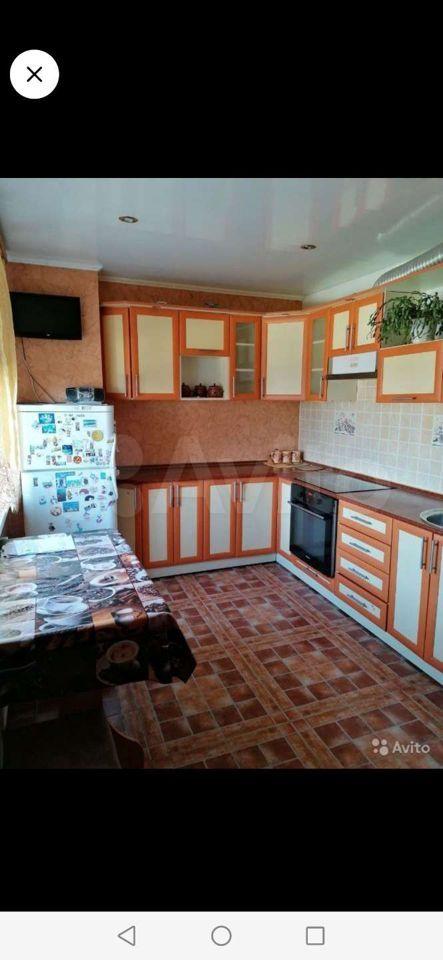 1-к квартира, 49 м², 5/10 эт.  89532900000 купить 3