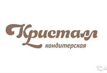 Работа в пензе без опыта для девушек работа в полиции девушке вакансии в москве