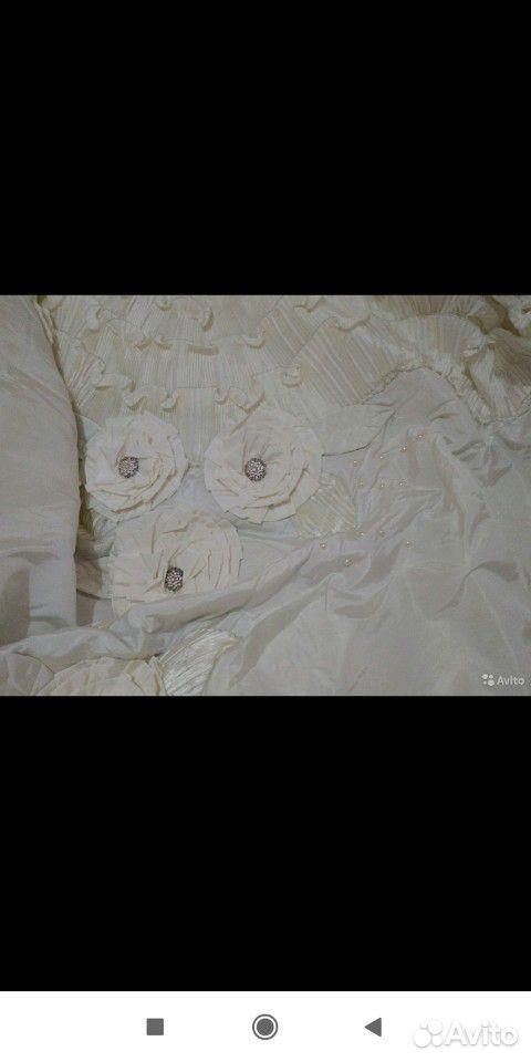Комплект для кровати  89188231464 купить 2