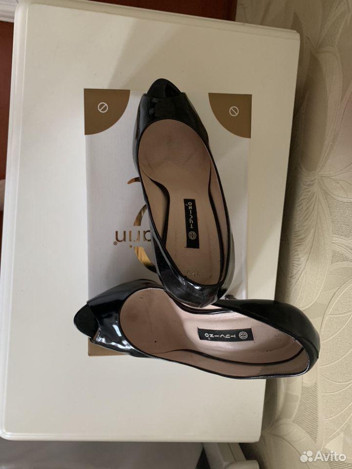 Туфли  89289347555 купить 1