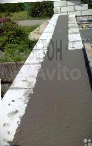 Бетон купить в шатуре штамп для бетона купить ростов