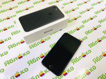 iPhone 7. Рассрочка. Кредит. Гарантия