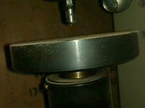 Твердомер тр5014 по Роквеллу