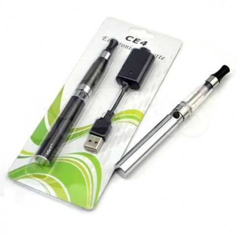 Где купить электронную сигарету в подольске сигареты купить после 23 00
