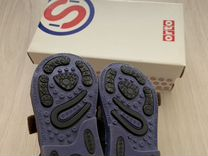 Ботинки сандали shagovita из Белоруси новые