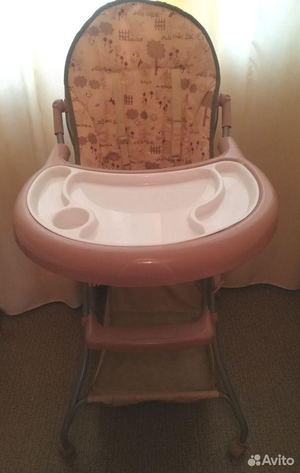 Столик для кормления  89059477506 купить 2