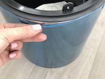 Встраиваемое мусорное ведро starax