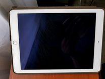 "iPad Air 2 wi-fi + cellular 64gb 9,7"" gold"