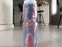 Бутылка спортивная — Спорт и отдых в Волгограде