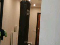 Кронштейн усиленный для боксёрского мешка