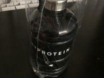 Бутылка для воды — Спорт и отдых в Волгограде