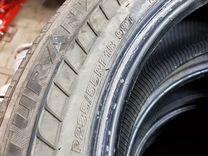 Bridgestone 235/55 R18