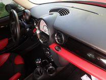 Разбор, запчасти для Мини Купер Mini Cooper R56-60