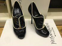 e6b5d8314 Сапоги, туфли, угги - купить женскую обувь в Москве на Avito