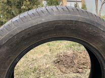 Продаю шину Bridgestone 225/65/R17