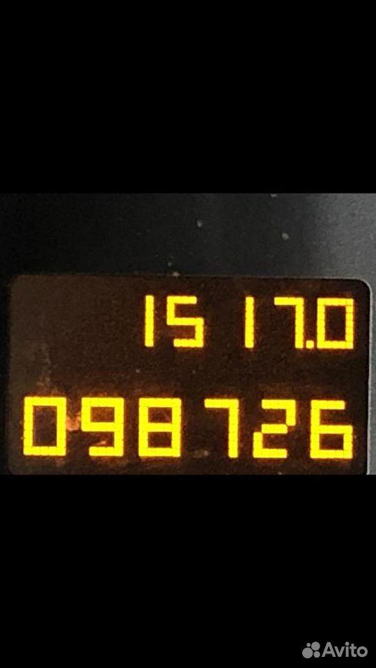 Opel Astra, 2010  88612441403 купить 10