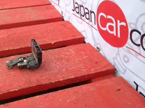 Клемма аккумулятора плюс Nissan Juke (F15)
