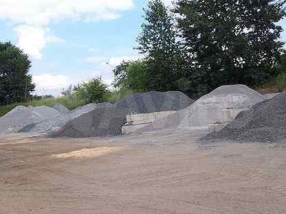 Латное бетон облегченные бетонные смеси