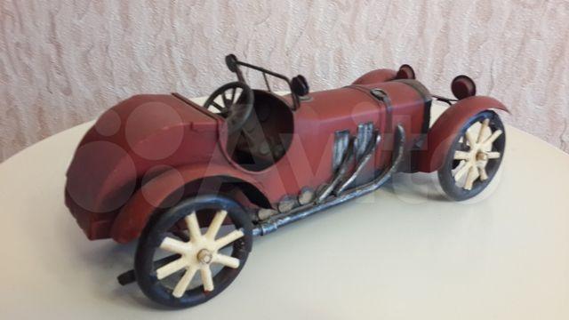 Модели автомобилей ручной работы модельный бизнес невьянск