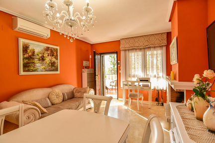Купить квартиру за рубежом авито аренда коттеджа в дубае