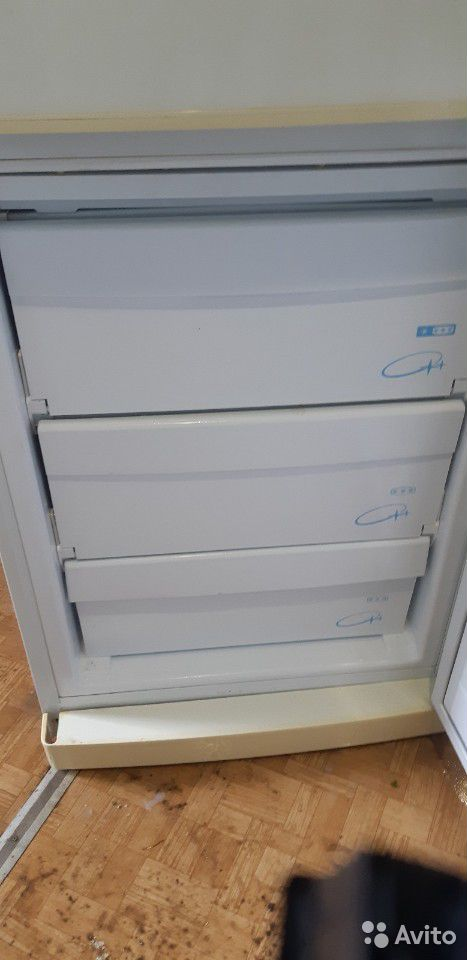 Холодильник Pozis  89248908812 купить 3