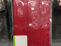 Чехол Книжка Alcatel Pixi 8 9005X