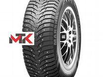 Зимние шины Marshal R16 215/65