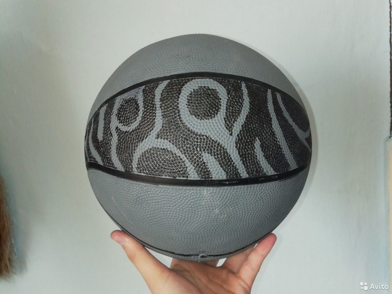 Basketball  89500814933 buy 1