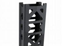 Комплект для увеличения высоты руля REV-XM 175 мм
