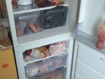 Холодильник zanussi тихий — Бытовая техника в Челябинске