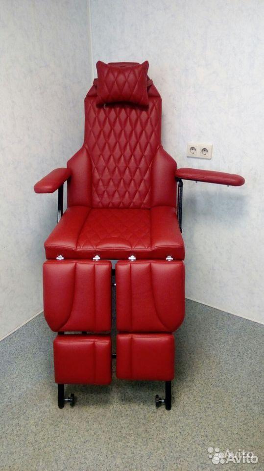 Педикюрное кресло на гидравлике  89068767681 купить 7