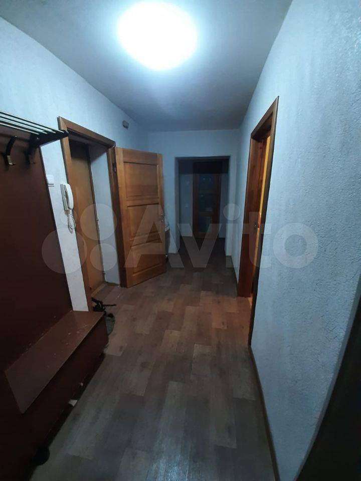 2-к квартира, 54 м², 2/5 эт.  89097869918 купить 2