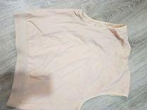 Бандаж мужской компрессионное белье