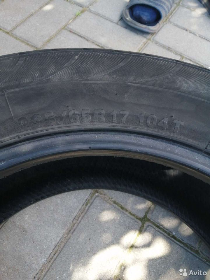 Sell tires R17  89108556318 buy 1